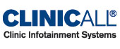 clinicall_logo